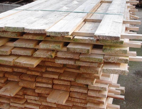 Massief frans eiken houten vloer brede planken herengracht